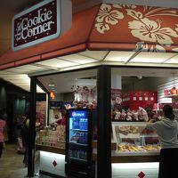 ホノルル クッキー カンパニー (アラモアナ センター店)
