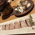日本料理 吉備膳