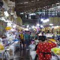 写真:パーク クローン市場