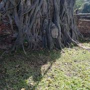 見ごたえある寺院