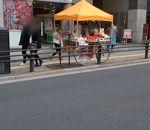 あおもり北彩館 (東京店)