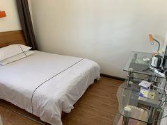 Yun Ti Shun Jie Hotel 写真
