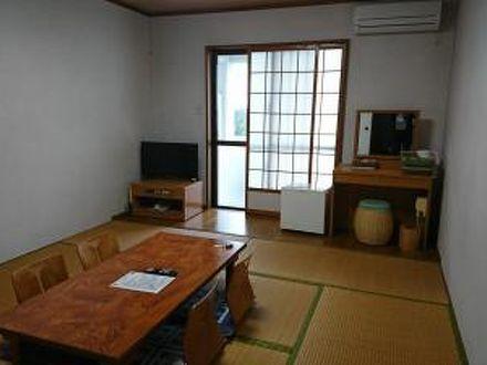ホテル てぃだの郷 <伊良部島> 写真