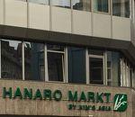 Hanaro Markt