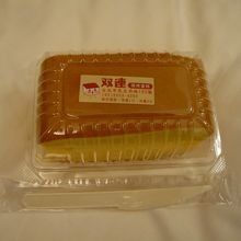 現烤蛋糕 大川本舗