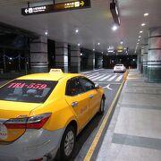 台湾では積極的に利用してどんどん観光しましょう