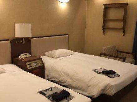 成田ビューホテル 写真