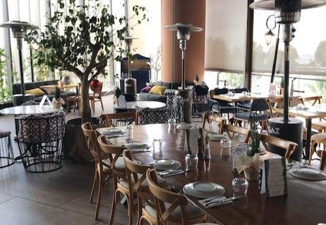 Murano's Kitchen
