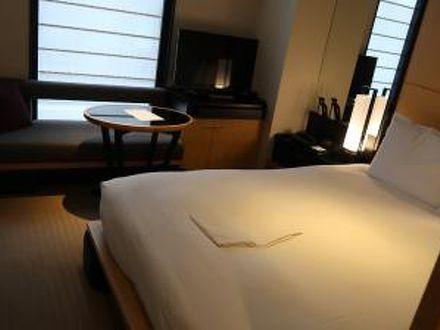 ホテルトラスティ金沢香林坊 写真