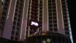 プラザ ホテル&カジノ