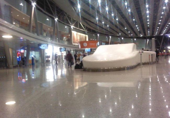 空港価格の店