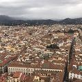 写真:ドゥオーモ (フィレンツェ)