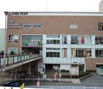シァルプラット東神奈川