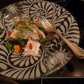 写真:スカイレストラン「丹頂」 JRタワーホテル日航札幌