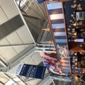 ギャレットポップコーンショップ (オヘア空港ターミナル1)
