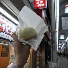 三宮一貫楼 JR三ノ宮駅前店