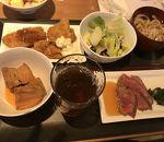 日本料理 浜風