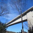浄土ヶ浜大橋