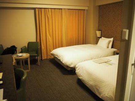 ダイワロイネットホテル高松 写真