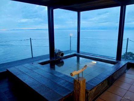 戸田温泉 海のほてる いさば 写真