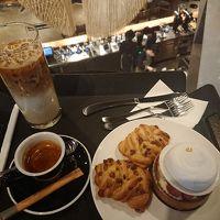 EDIYA COFFEE LAB