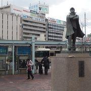 岡山大学の旧制