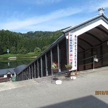 最上川芭蕉ライン観光