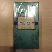 紅茶を買うのはオススメ