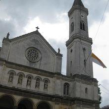 ルードヴィヒ教会