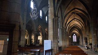 聖ボナヴァンチュール教会 (リヨン)
