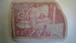 壁画博物館
