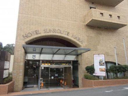 ホテル尾花 写真