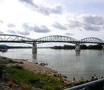マーリア ヴァレーリア橋
