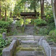 鎌倉五山第四位のお寺