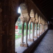 サン サルヴィ教会