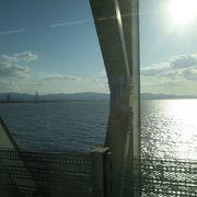 南大阪の便利な鉄道