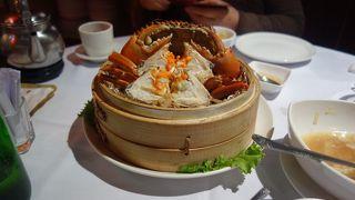 梅子餐廳 (南京店)