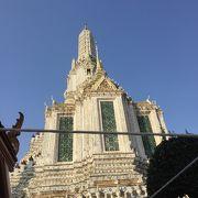 3大寺院の一つ