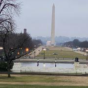 石造り建造物では全米一の高さ