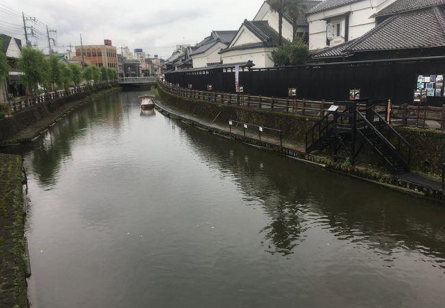 栃木 県 観光 スポット