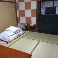 一富士旅館 写真