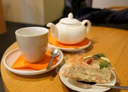 Werner Cafe