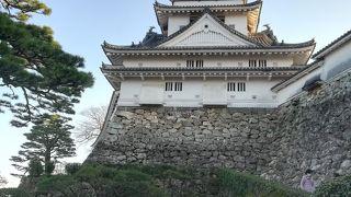 高知市内の代表的観光スポット
