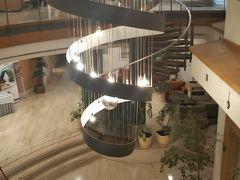 パム サーマル ホテル クリニック & スパ 写真