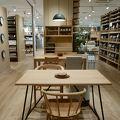 神奈川最大級の店舗がオープン!
