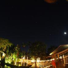 ソフィテル アンコール ポキットラー ゴルフ & スパ リゾート