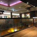 サンマルクカフェ 関西国際空港店
