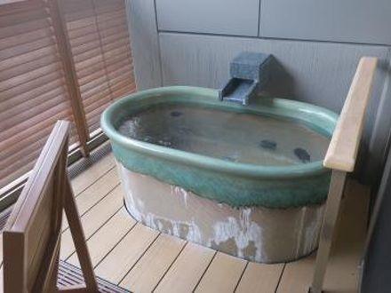 箱根 芦ノ湖 はなをり 写真
