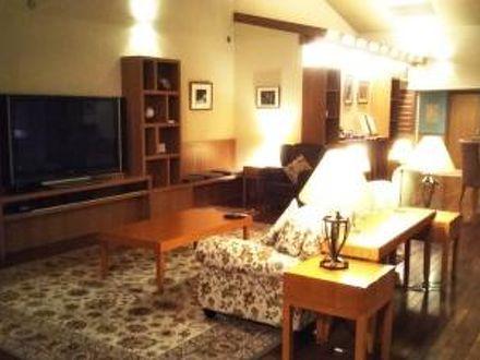 旭岳温泉 ホテルディアバレー 写真