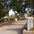 蘇州市が友好都市
